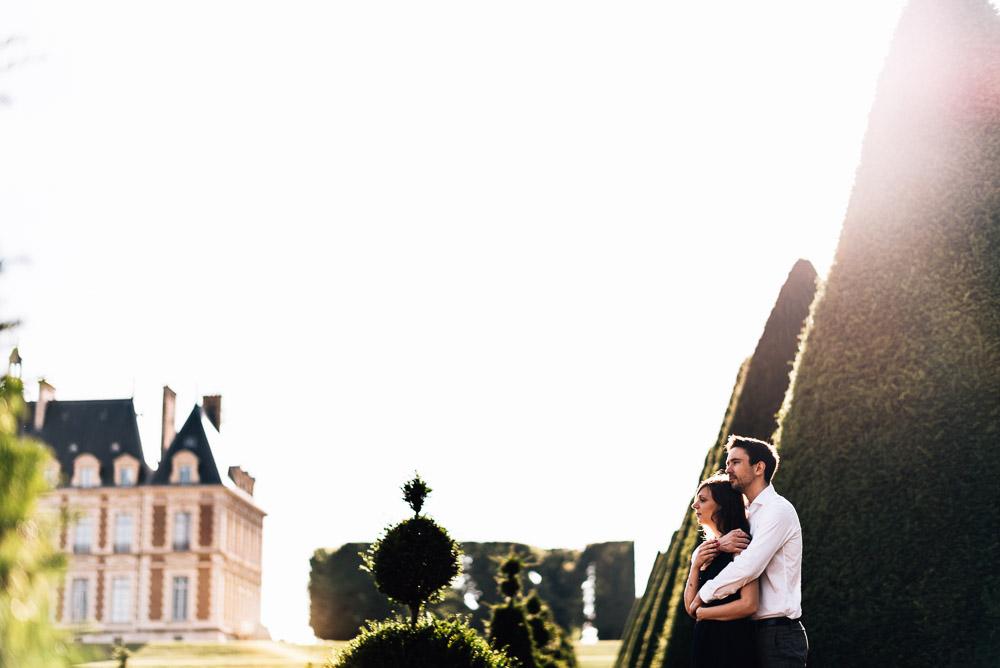 11-photographe-mariage-fontenay