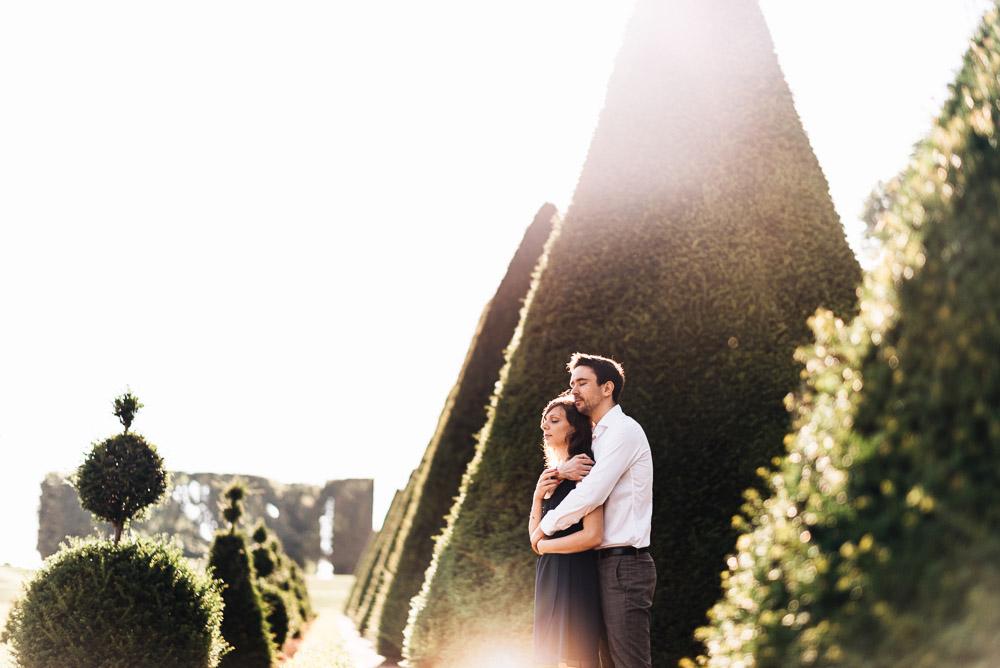 12-photographe-mariage-nogent