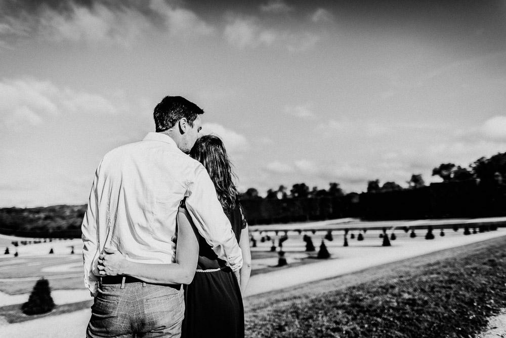 13-photographe-mariage-saint-mande