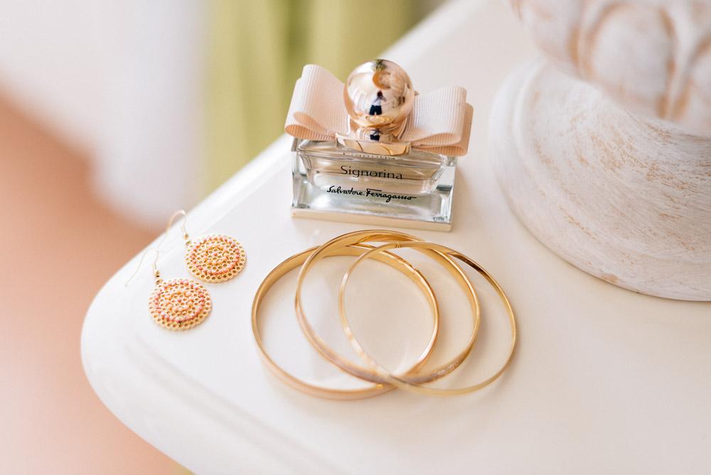 1-photographe-mariage-paris