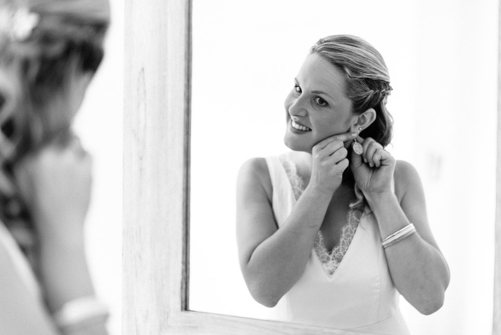 10-photographe-mariage-fontenay-sous-bois