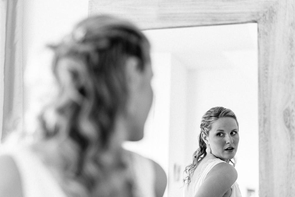 11-photographe-mariage-saint-mande
