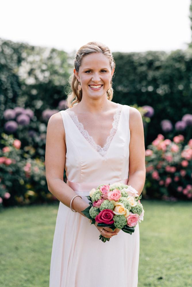 14-photographe-mariage-la-rosiere
