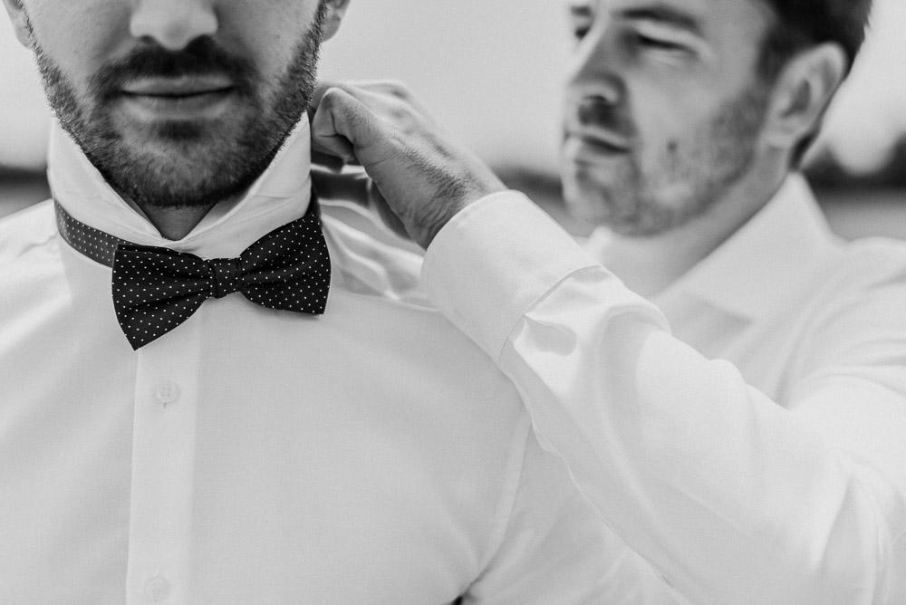18-meilleur-photographe-mariage-paris