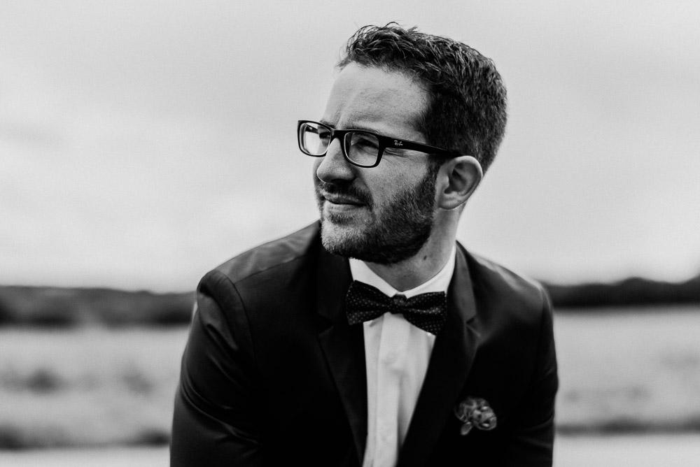 24-wedding-photographer-paris