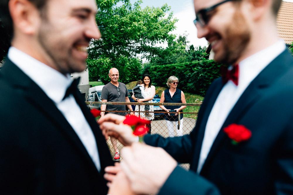 27-french-wedding-paris