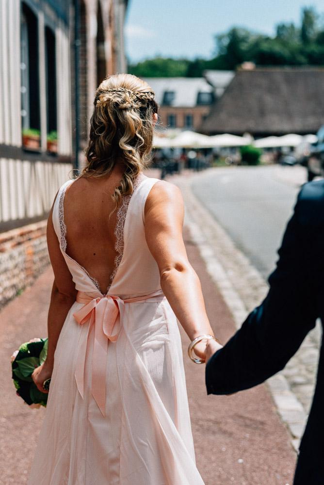 32-elopement-photographer-paris
