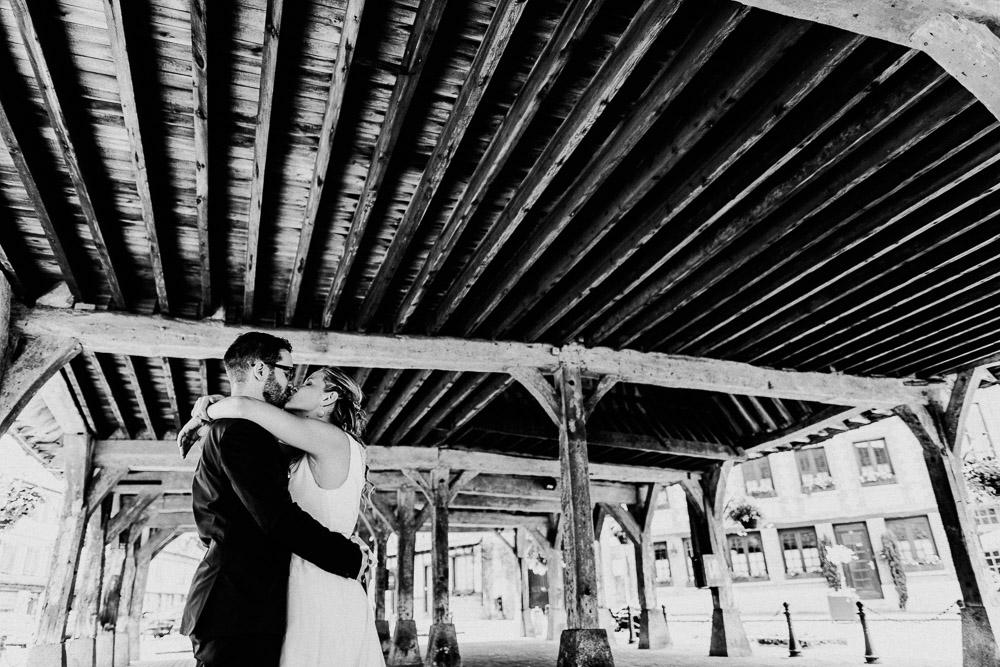 33-elopement-photographer-france