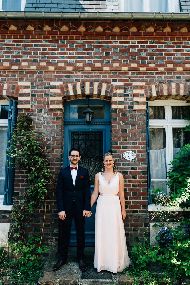 35-best-elopement-photogtrapher-paris
