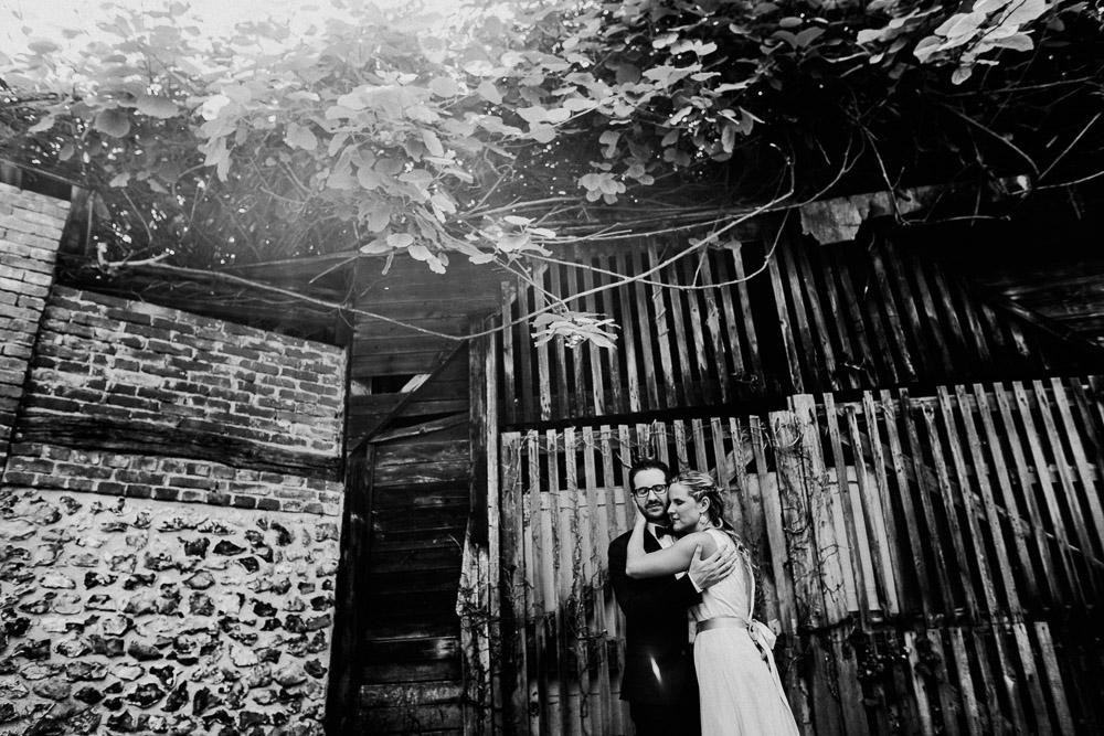 36-photographe-mariage-professionnel