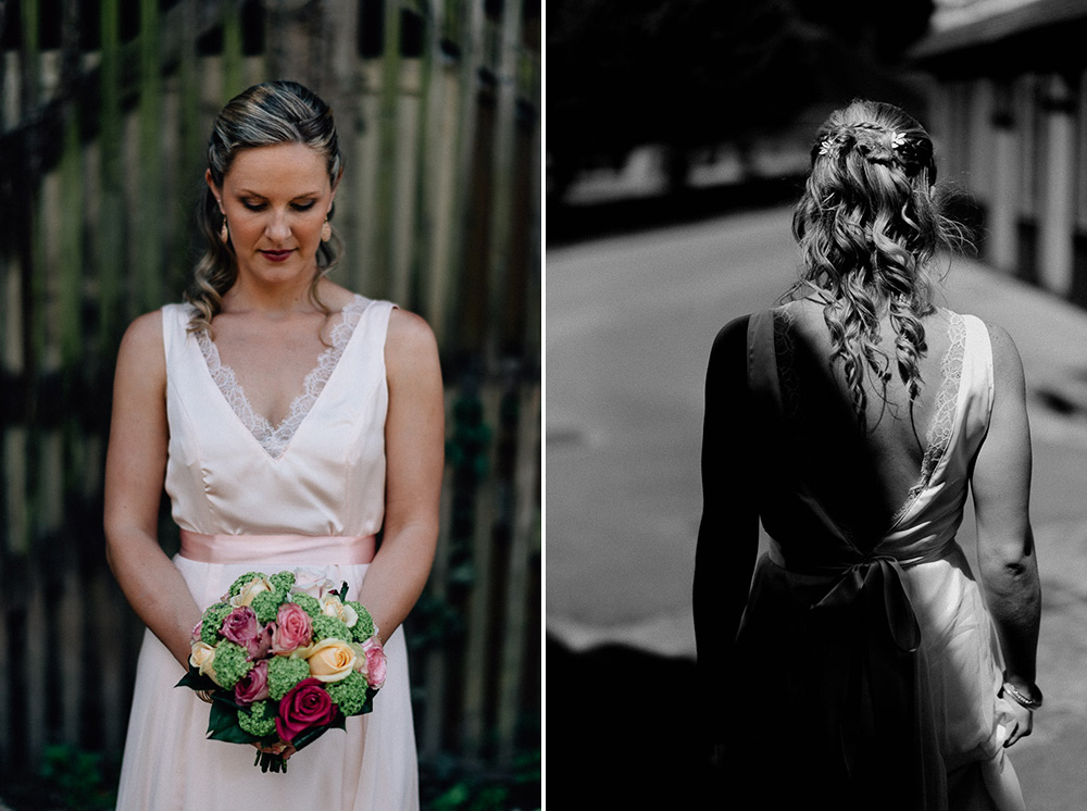 39-bridal-photo