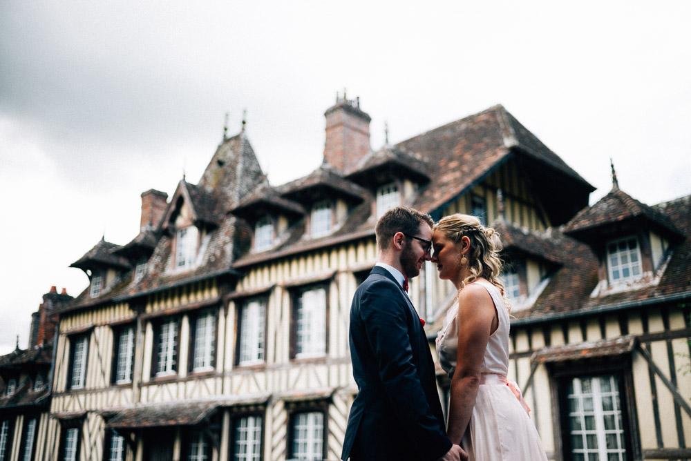 41-photographe-couple