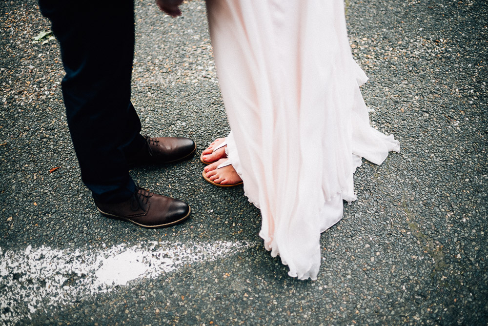 42-meilleur-photographe-couple
