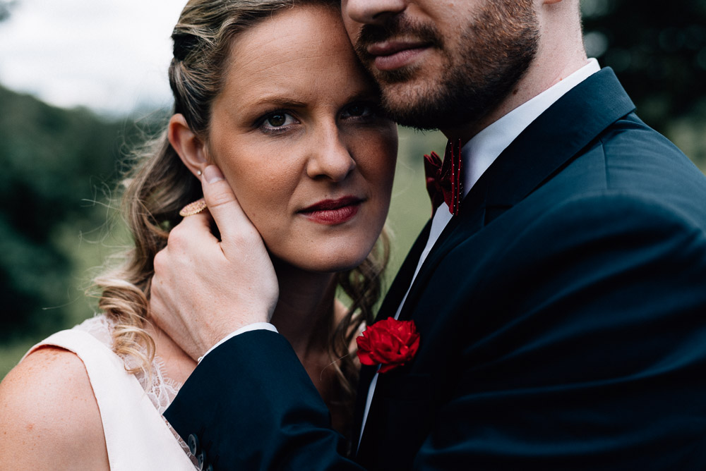 48-top-photographe-mariage