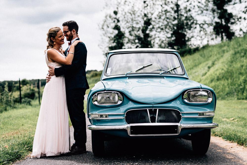 51-mariage-voiture-ancienne