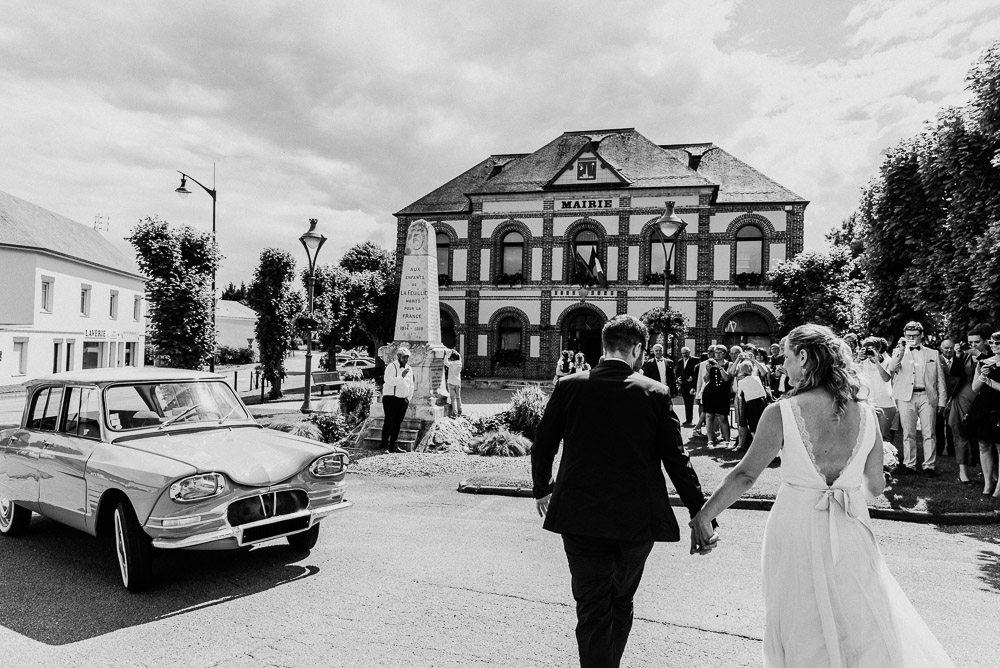 61-top-emotion-wedding