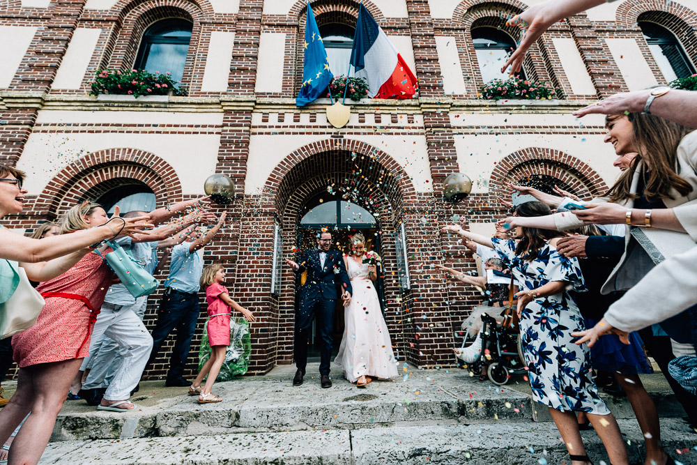 63-sortie-mairie-mariage