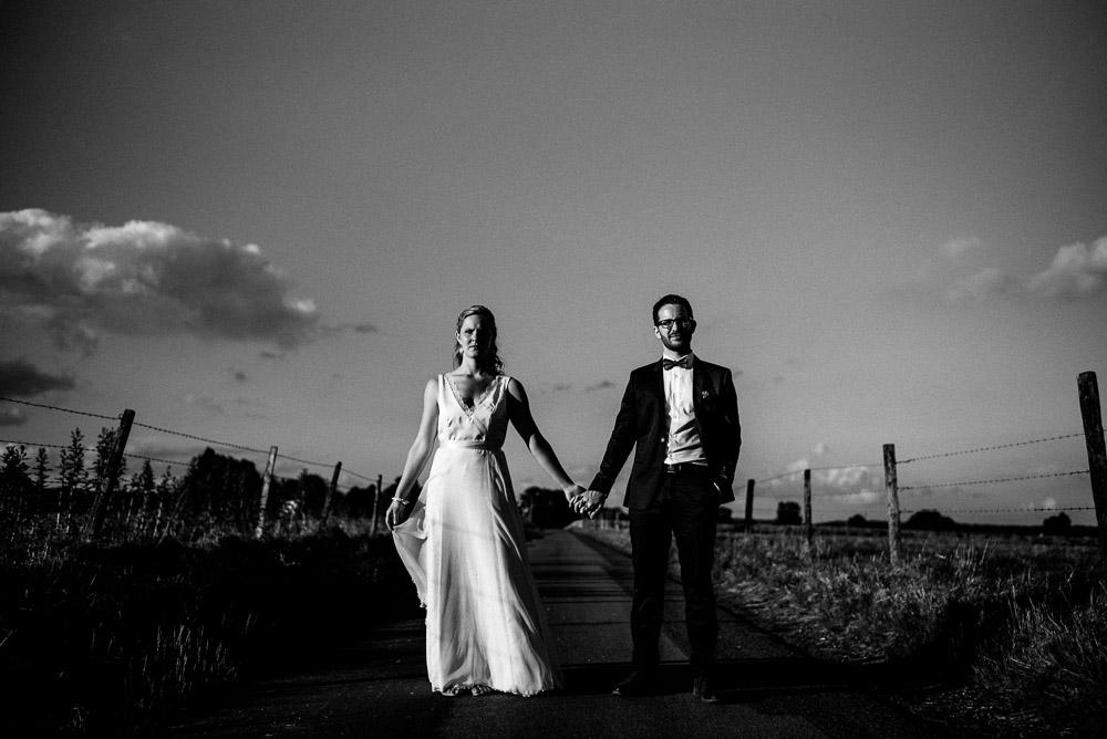76-best-wedding-dress