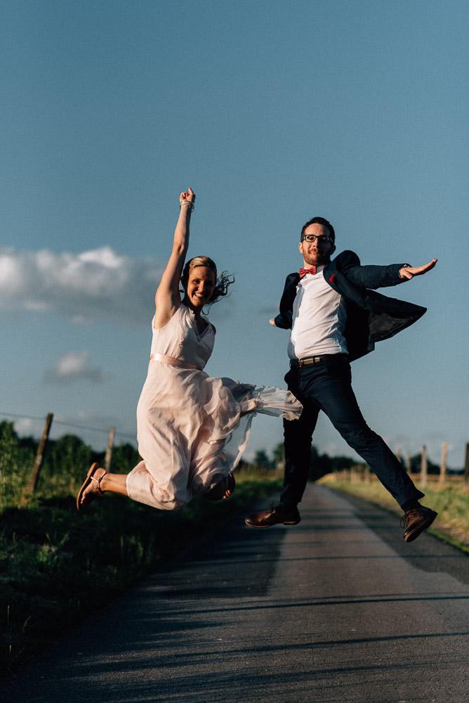 81-wedding-day