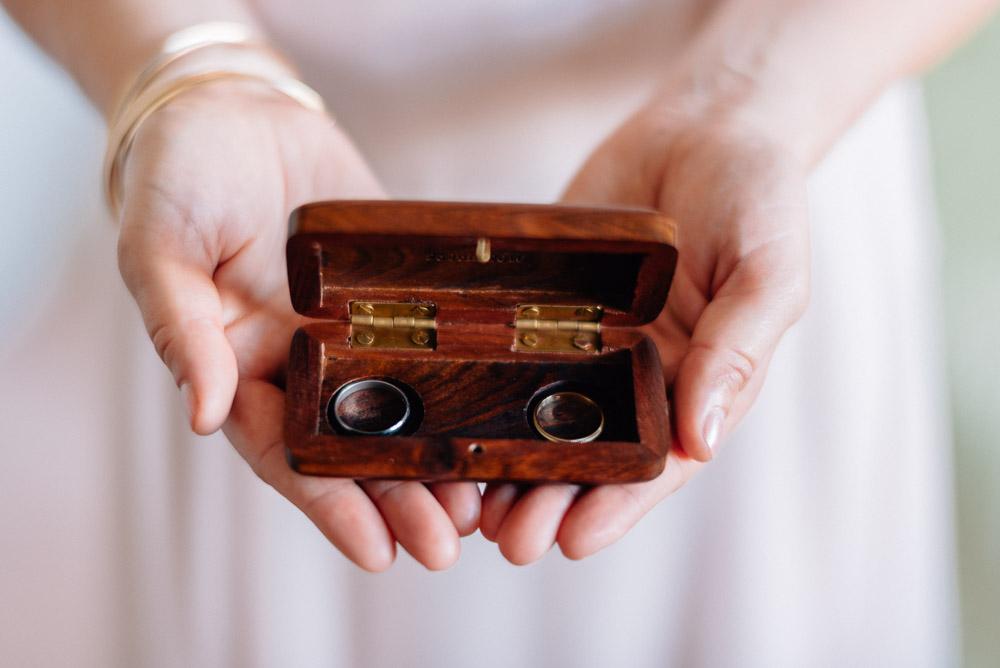 9-photographe-mariage-fontenay