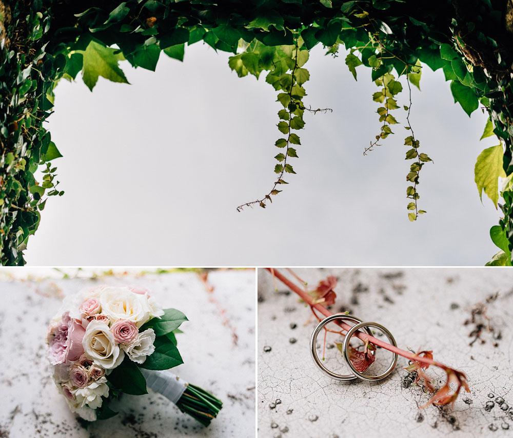 01-photographe-mariage