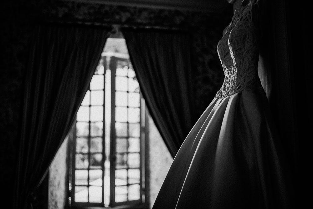 04-robe-de-mariage