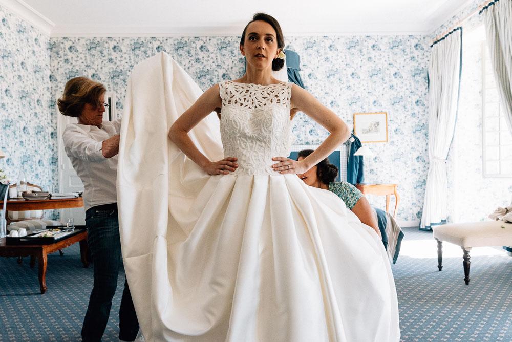 24-photographe-mariage-vincennes