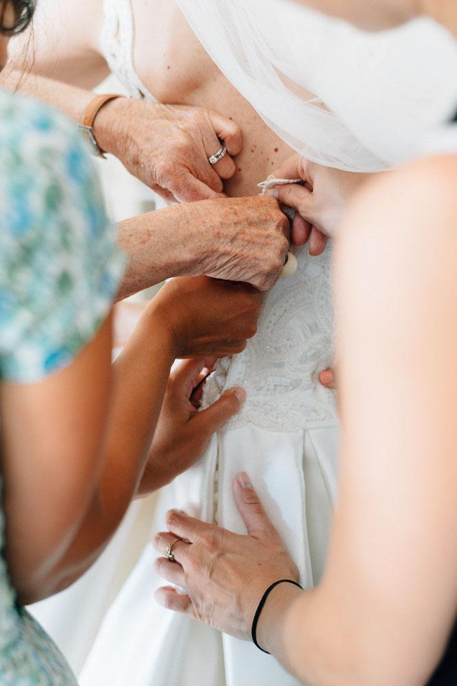 25-photographe-mariage-nogent-sur-marne