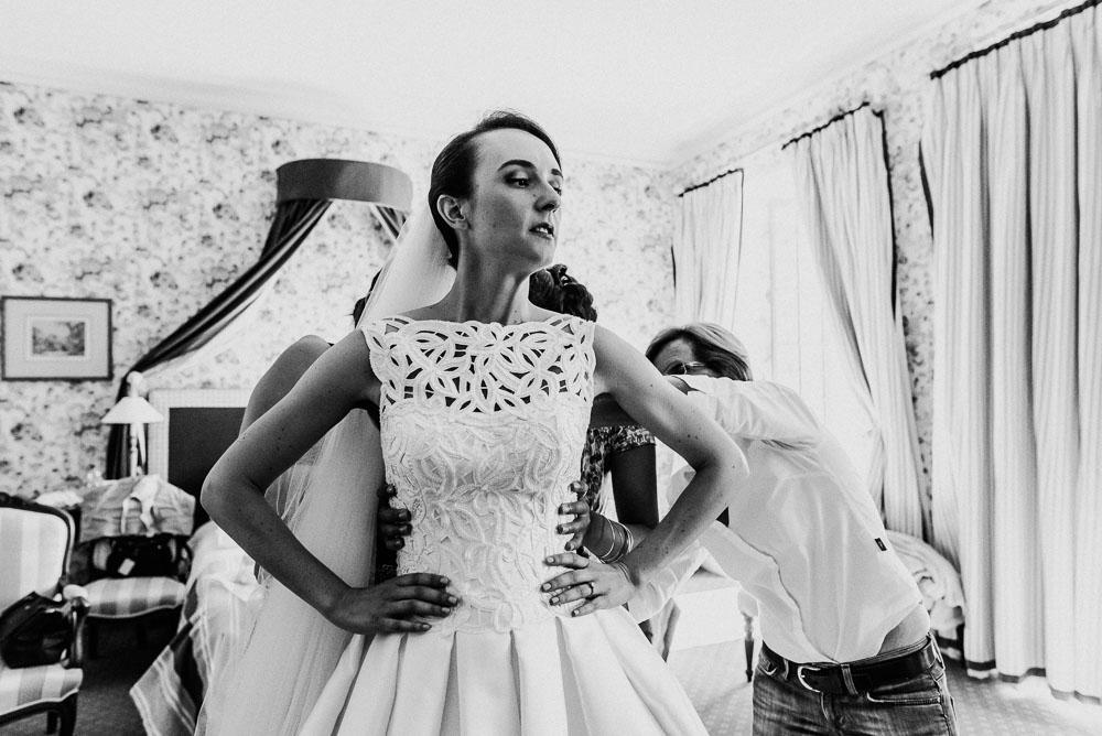 26-photographe-mariage-fontenay-sous-bois