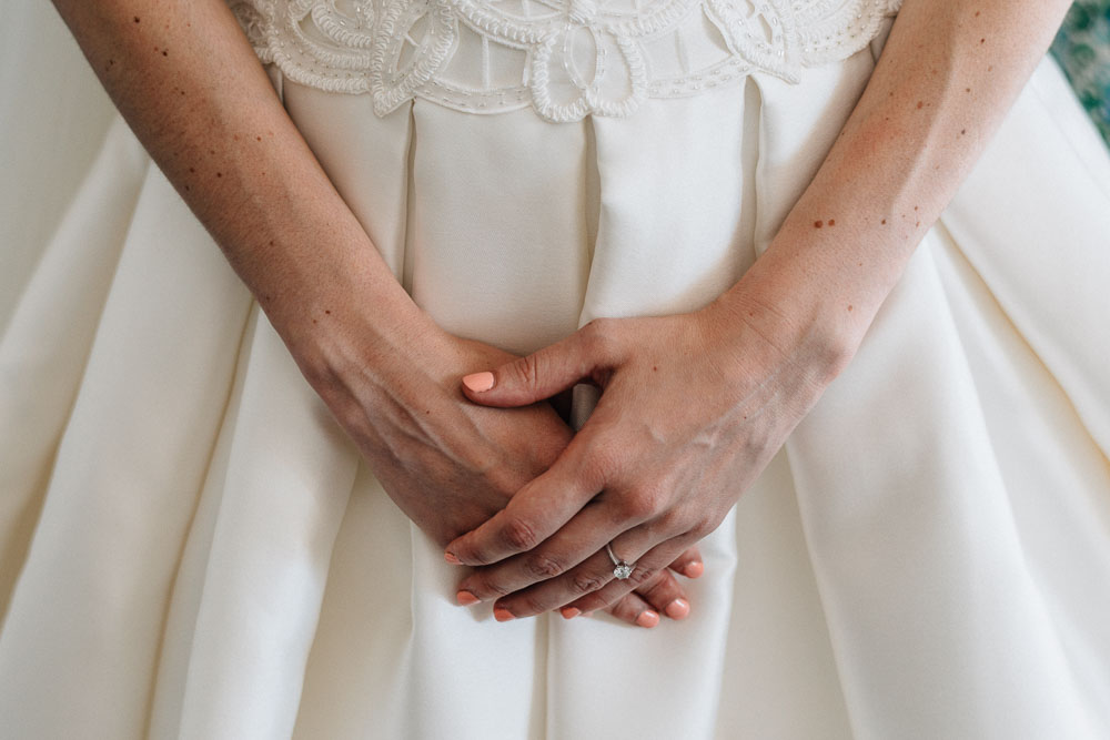 27-wedding-photographer-france