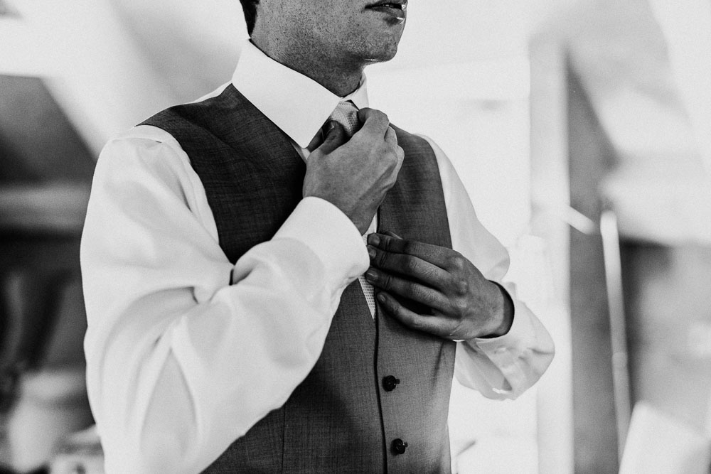 32-awarded-french-wedding-photographer