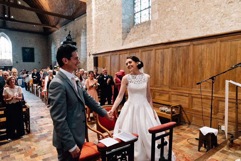 45-meilleur-photographe-mariage-paris