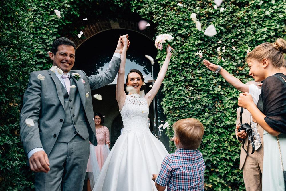 46-meilleur-photographe-mariage-français