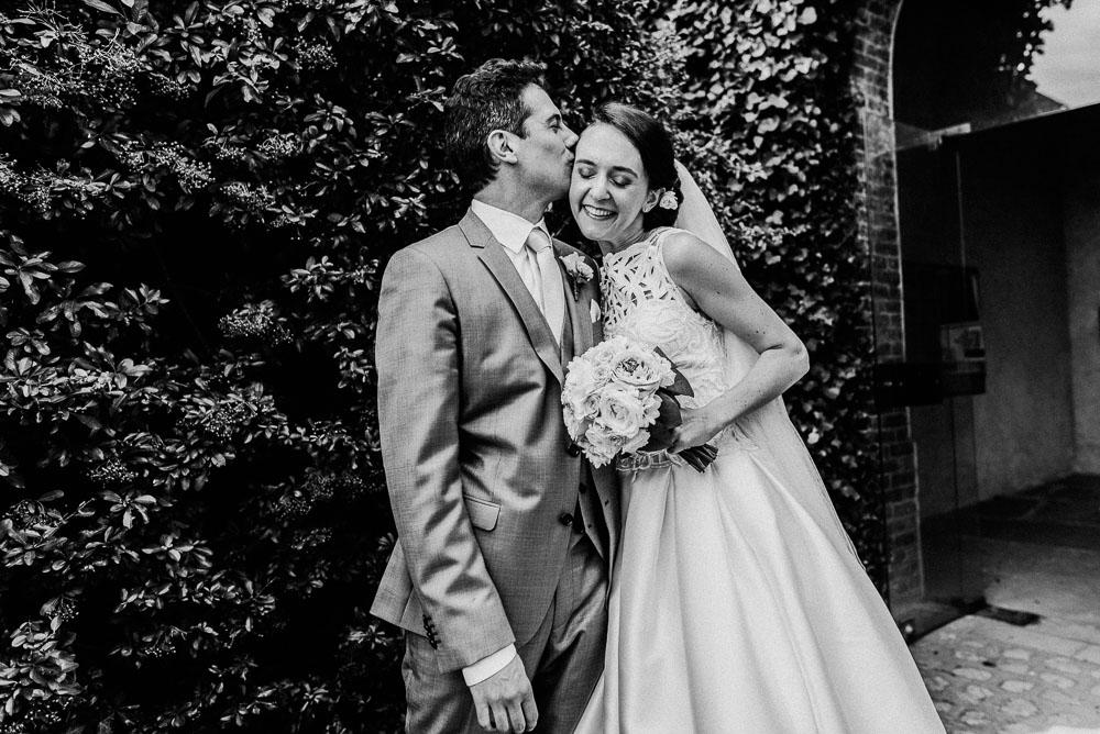 47-meilleur-photographe-mariage-francais