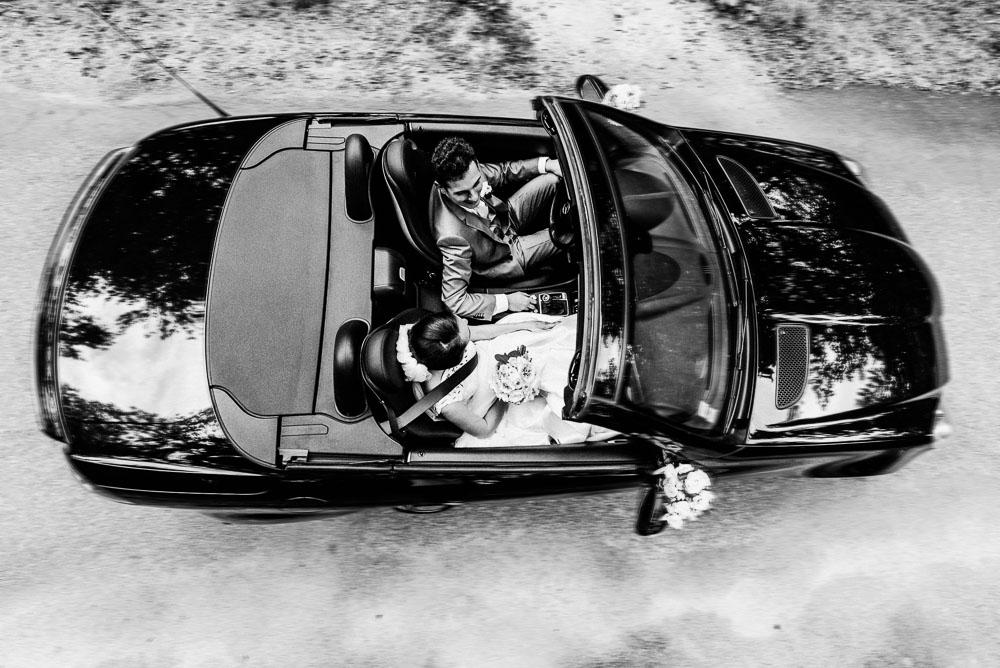 49-photographe-la-mariée-aux-pieds-nus