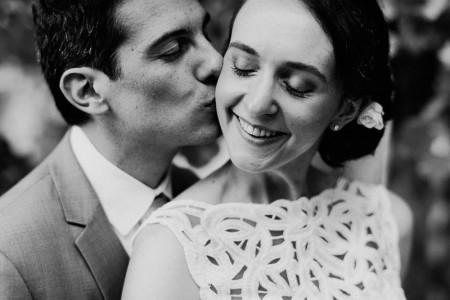 photographe mariage et portrait paris fred courtois wedding photographer france. Black Bedroom Furniture Sets. Home Design Ideas