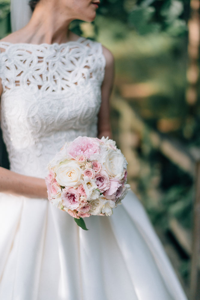 57-annuaire-photographes-mariage-paris