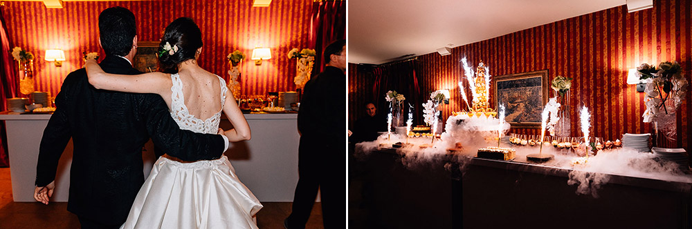 62-find-wedding-photographer-france