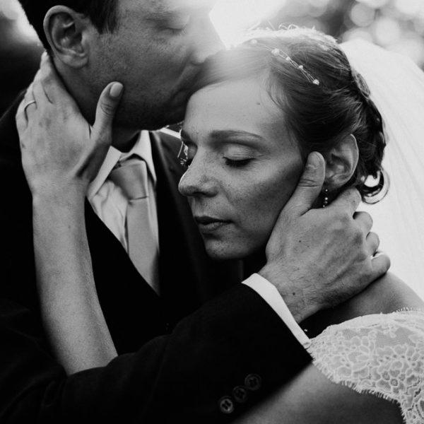 82-portrait-mariage